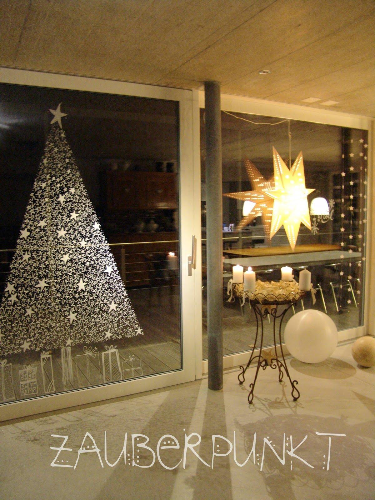 die besten 25 adventsfenster ideen auf pinterest weihnachtsfenster adventsfenster ideen und. Black Bedroom Furniture Sets. Home Design Ideas