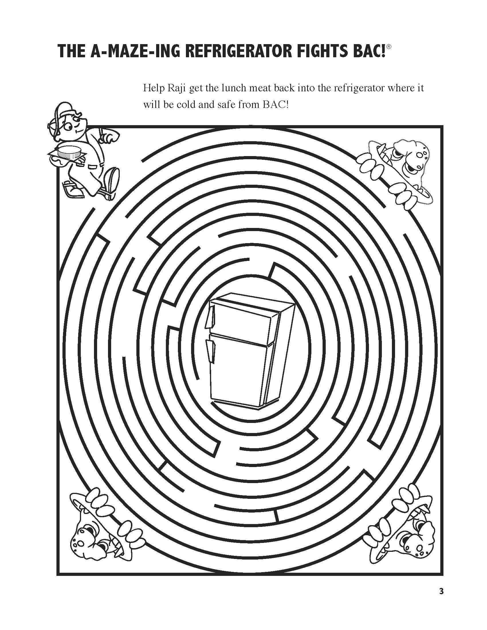 Level 2 Activity Book