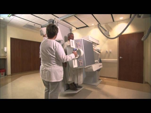 Exciting, New Fluoroscopy Equipment | Fluoroscopy | Medical