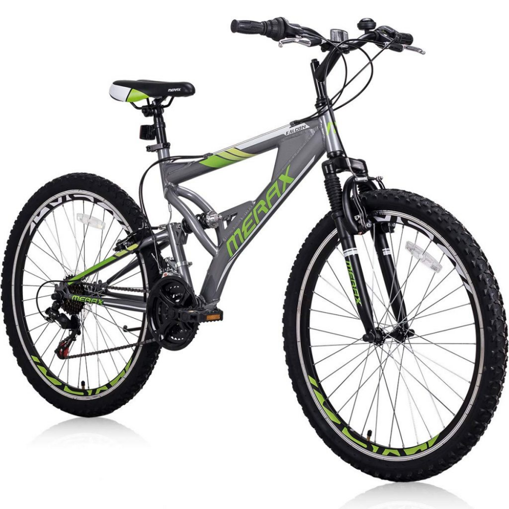 The 10 Best Downhill Mountain Bikes Available Now Downhill