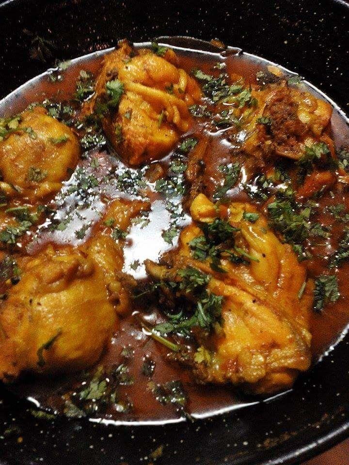 Rkham Cuisine : Les meilleures idées de la catégorie plat algerien sur