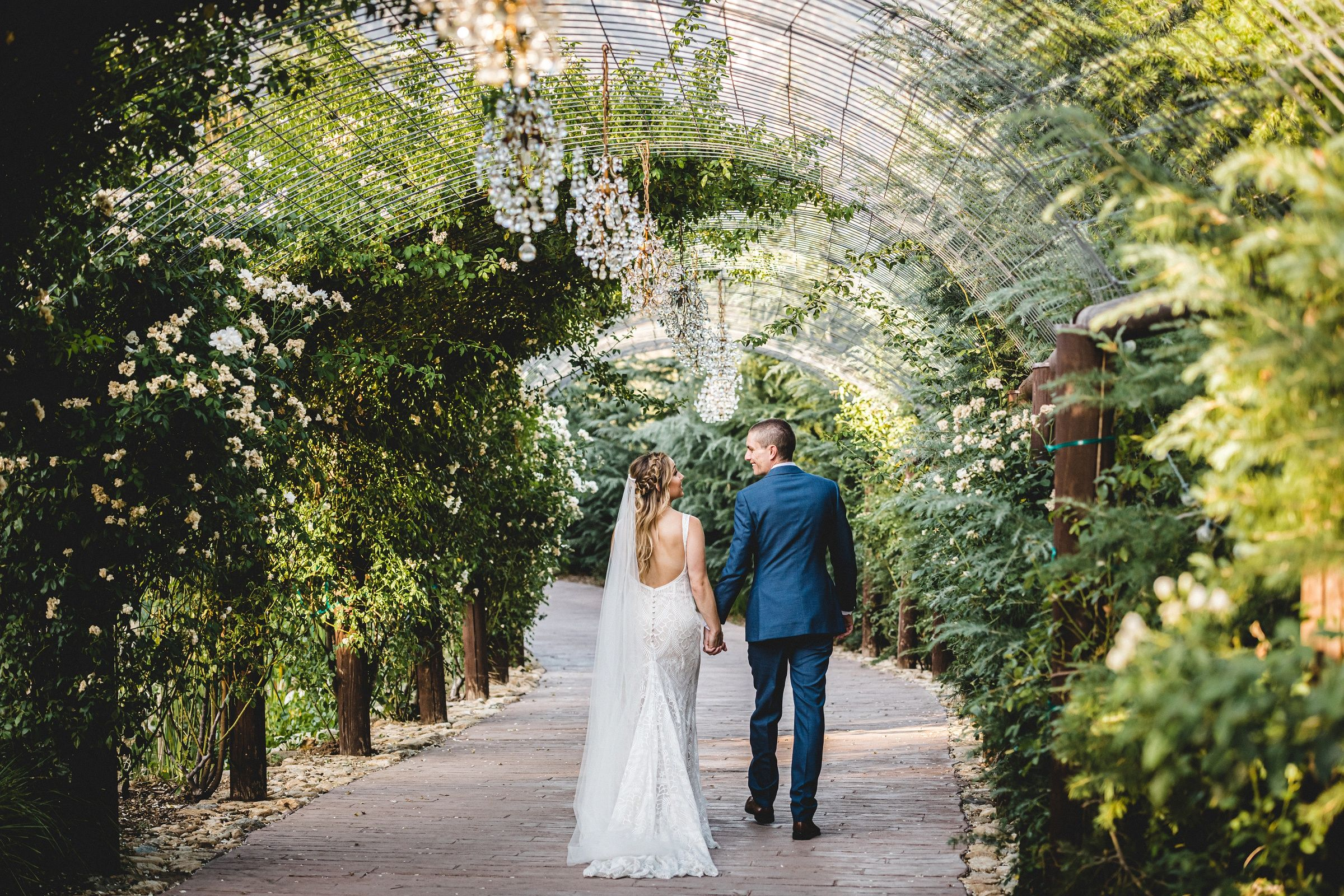 Serendipity Gardens Wedding In 2020 Serendipity Garden Weddings Garden Wedding Venues California Garden Wedding Venue