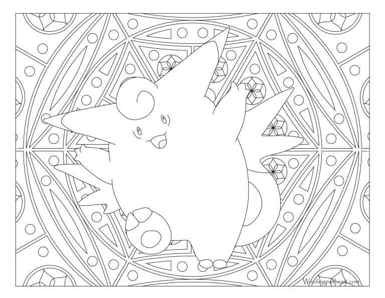 Pin By Mattie Stephens On Pokemon In 2020 Pokemon Coloring Pages Coloring Pages Pokemon Coloring