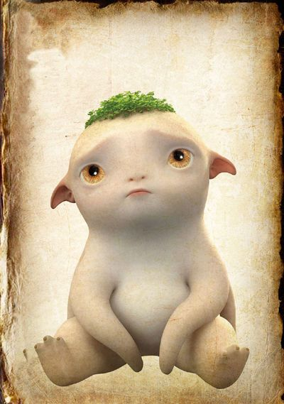 Monster Hunt Becomes Highest Grossing Domestic Movie In China