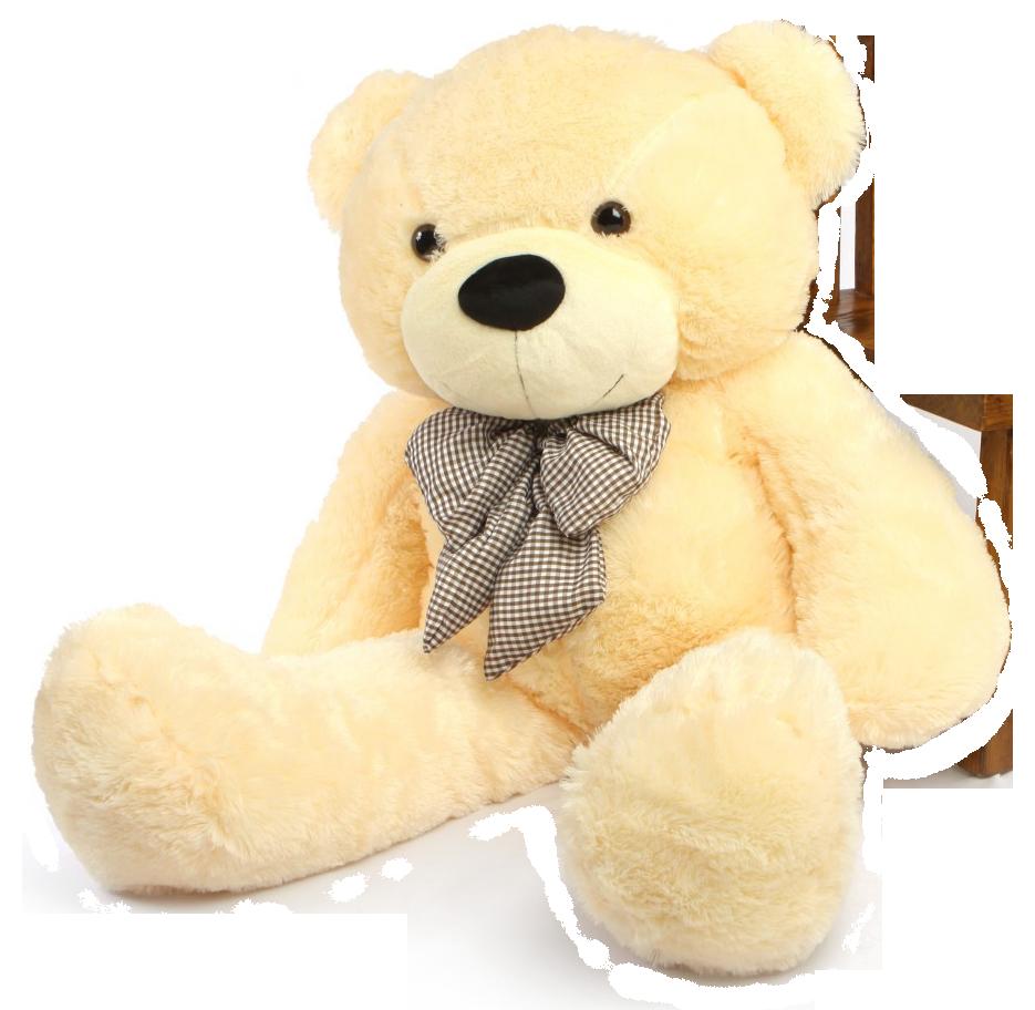 Teddy Bear Png Image Teddy Bear Images Huggable Teddy Bear Panda Teddy Bear