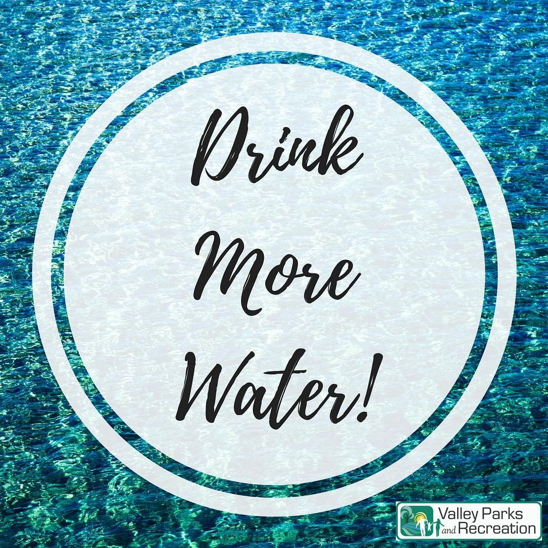 Drinking enough water can banish headaches, improve your ...