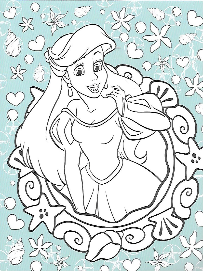 Pin By Amy Shimerman On Ariel Disney Princess Coloring Pages Disney Coloring Sheets Cartoon Coloring Pages