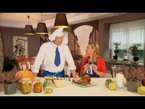Raczka Gotuje W Restauracji Raczka Gotuje W Wodzislawiu Slaskim 2014 Youtube Song Of Style Make It Yourself Pop Bands