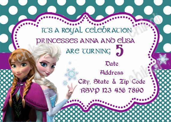 Frozenbirthdaypartyideas disney frozen birthday party frozenbirthdaypartyideas disney frozen birthday party invitation party ideas stopboris Gallery