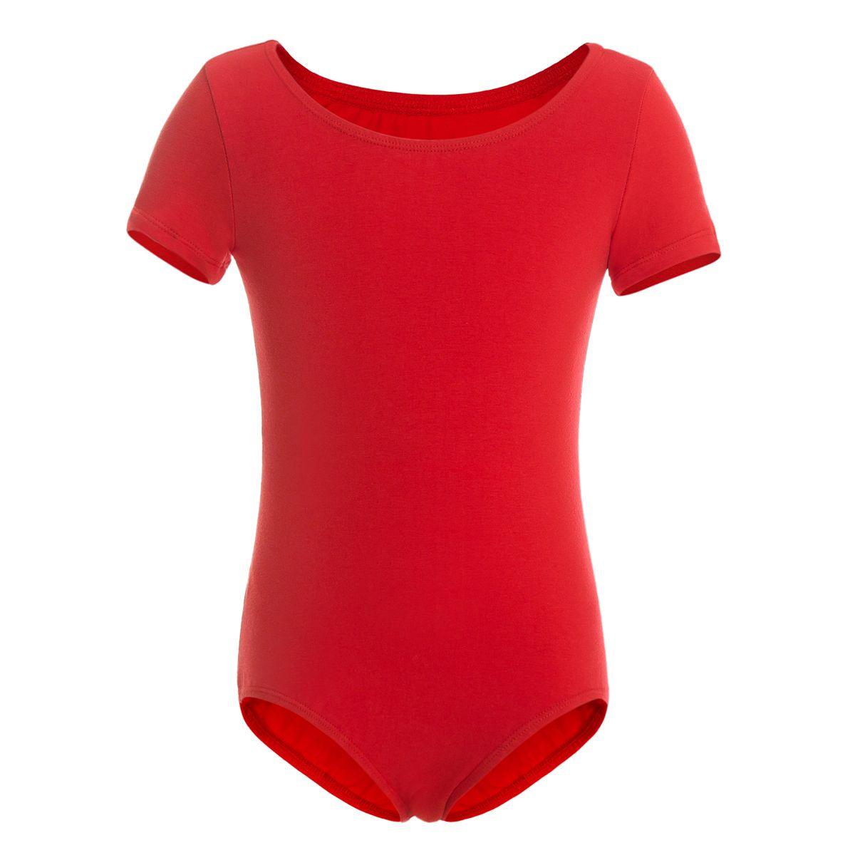 d03b4cf5 Bodysuit · Onesie · Dance Ballet · Romper · 90% Cotton 10% Spandex,7 Colors  Available——#MagicTown http: