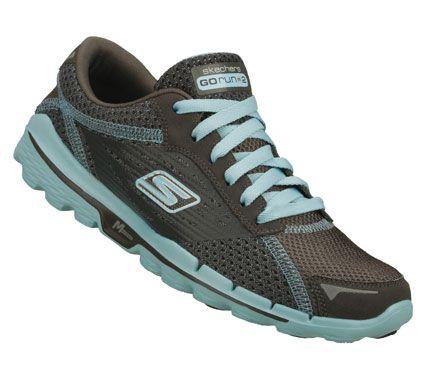 skechers go run 2 womens shoes