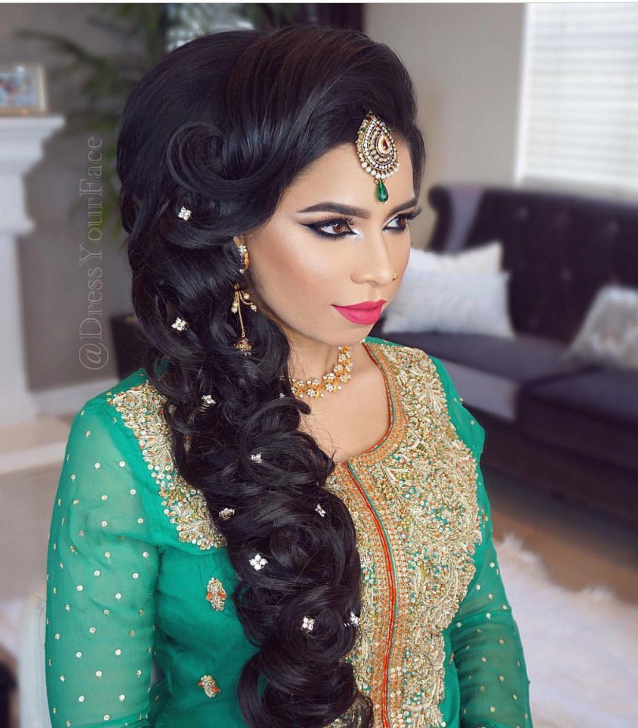 pin by fatima tremasi on hair style   short thin hair