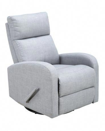 Walmart Glider Chair Cover Hire Sydney Cheap Concord Baby Charleston Swivel Recliner Fabric Ca Rockingchaircushions