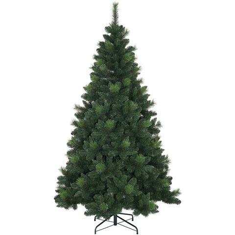 Glittered Selena Christmas Tree 2 1m 7ft Kmart Christmas Tree Christmas Tree Decorations
