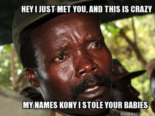 Top Funniest Memes Of All Time : The funniest u ccall me maybeu d memes pics izismile funny