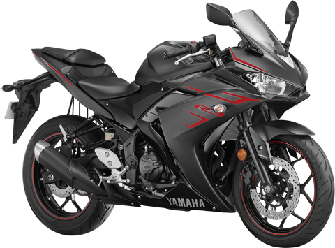 Yamaha Yzf R3 Review Price Specs Top Speed Mileage In India Royal Enfield Royal Enfield Accessories Yamaha R3