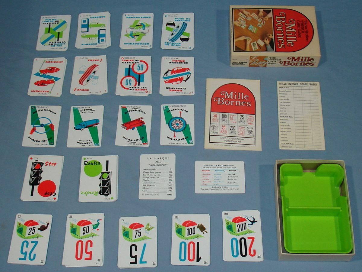 Park Art My WordPress Blog_13 Card Game Online Multiplayer