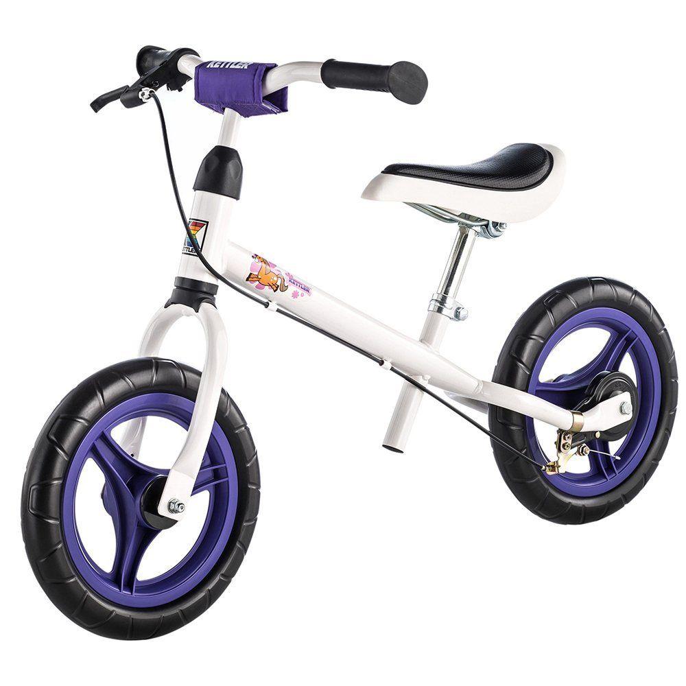 Kettler Laufrad Speedy Pablo 2 0 Das Ideale Lauflernrad