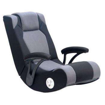 X Rocker Pro 200 Gaming Chair Rocker With Sound Enhancement