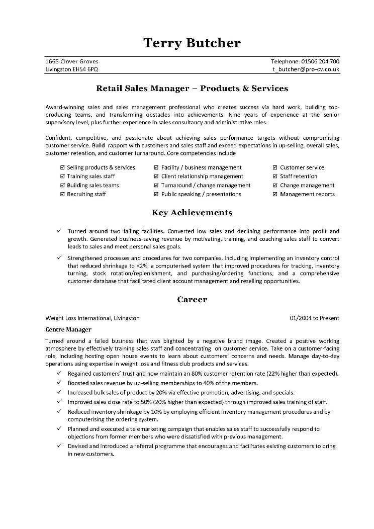 Cv Cover Letter  Cv And Resume Writing Service Your Cv Or Resume