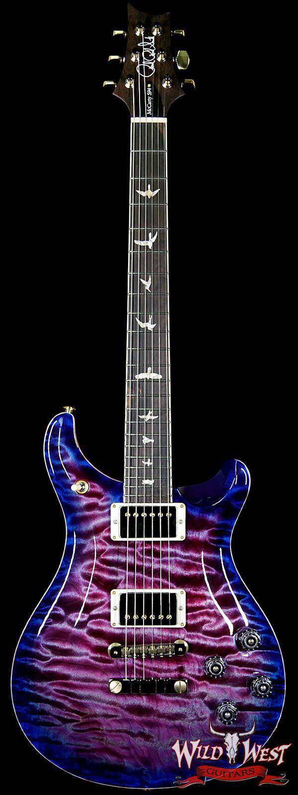 PRS Guitars Strap PRS Guitar Poster #guitarvideo #guitar #PRSGuitars #prsguitar