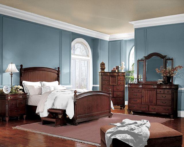 Master Bedroom Colors Common Ground Design Challenge 4 Pam S