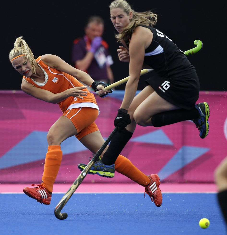 London Olympics Best Photos Of Aug 8 2012 Photo Essay Field Hockey Women S Hockey Hockey