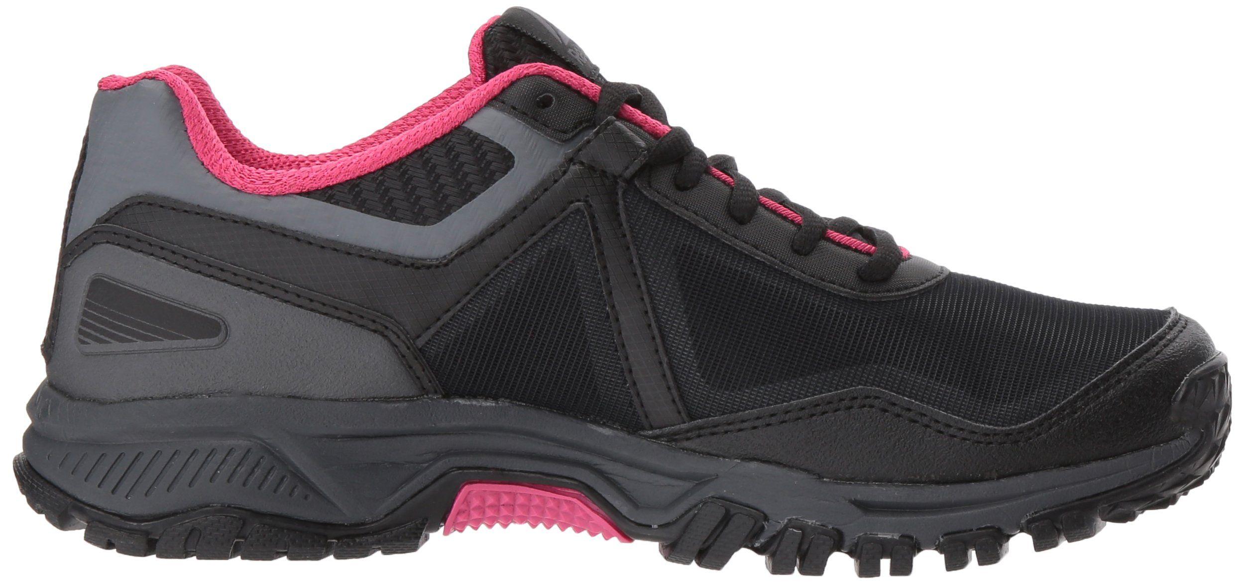 Pin on Women's Cross Training Shoes