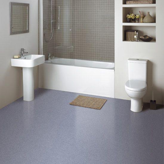 Slipresistantflooring While It S A General Rule That Disabled Bathroom Flooring Should Be Slip Resist Vinyl Flooring Bathroom Bathroom Vinyl Bathroom Flooring