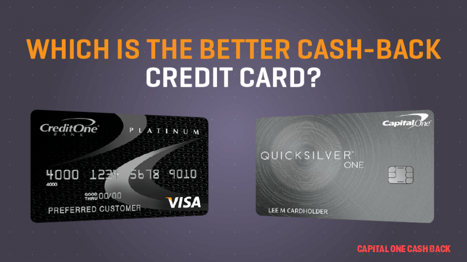 317d0c89103d3ef5da503e64e64ed06a - How To Get Cashback On Capital One Credit Card