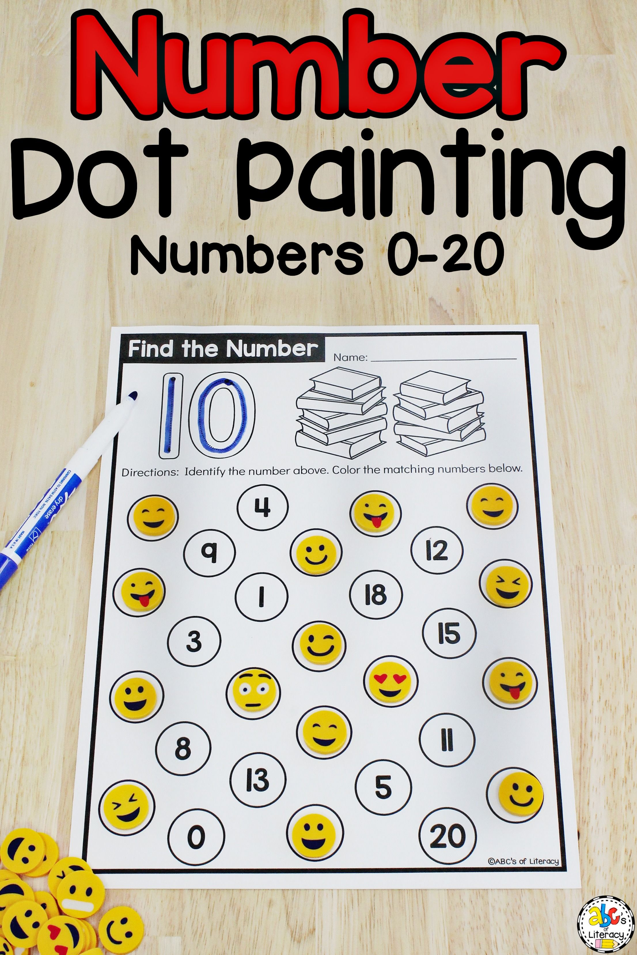Pin On Preschool Crafts Activities And Printables