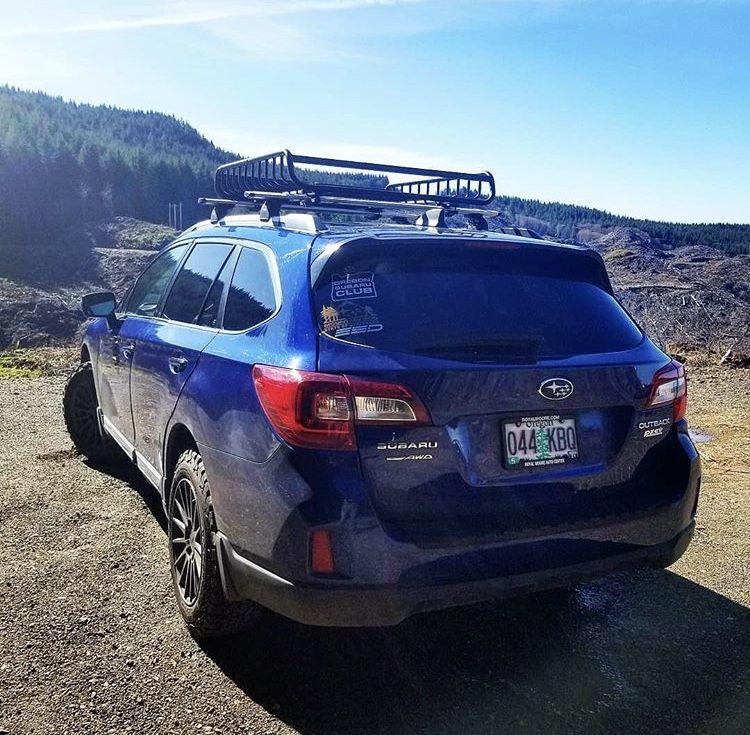 Image by Stoutrekker on Subee Heaven Subaru, Outback, Suv