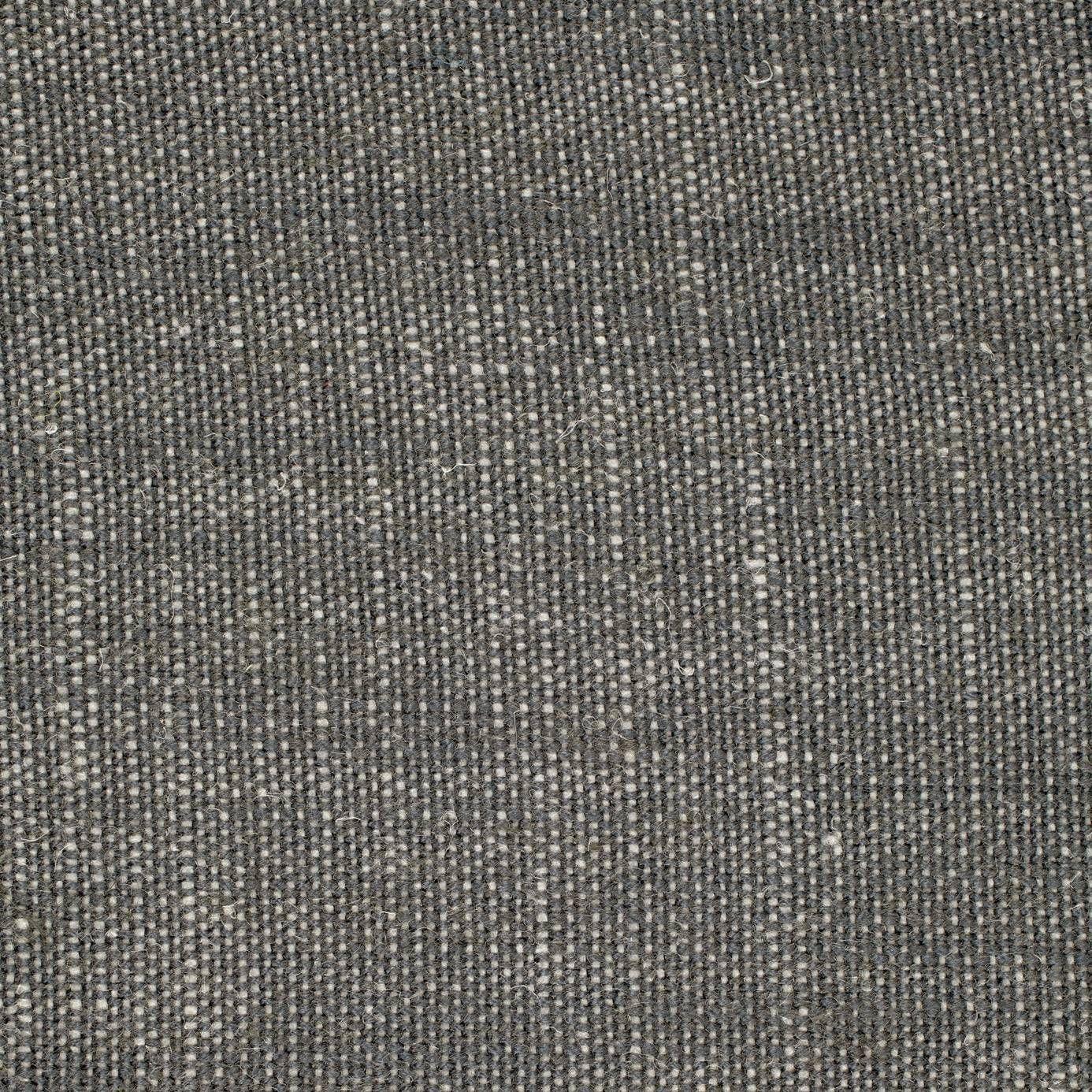 Interior Lowlands: Scion Plains One Plus 1 Fabric