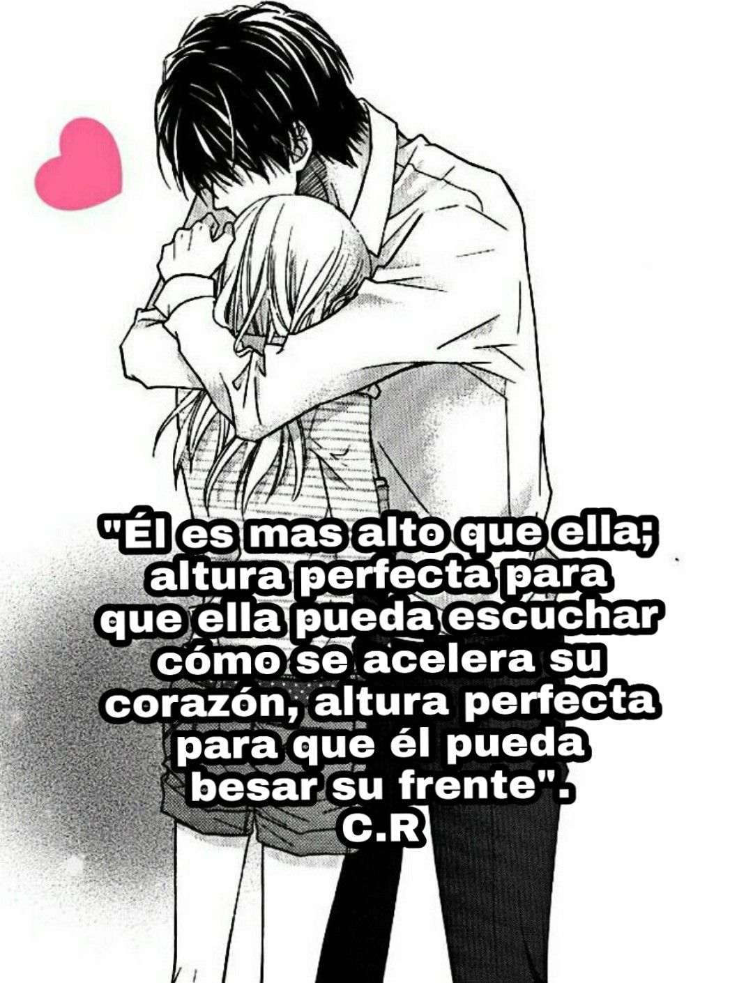 Pin By Carlos Ramirez On Frases De Amor Poster Movie Posters Memes