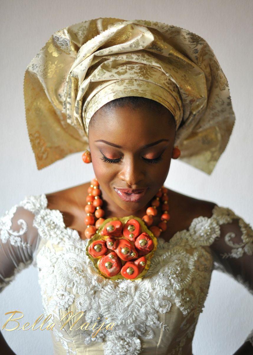 50+ Best Nigeria - Igbo Traditional Wedding images | igbo traditional  wedding, traditional wedding, african wedding