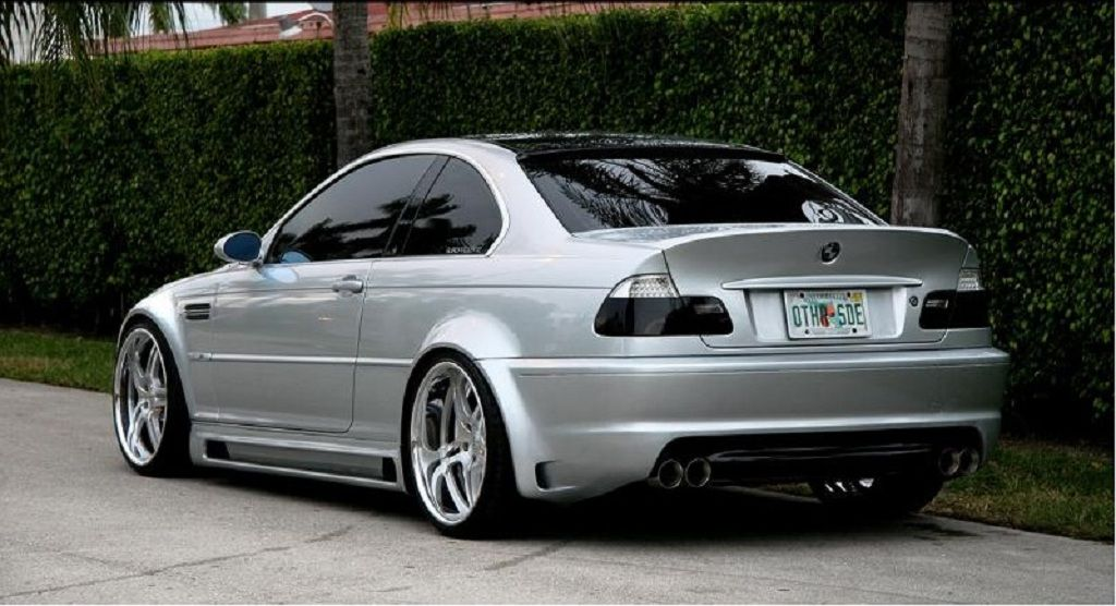 Bmw m3 e46 tunin bmw m3 e46 4 jpg