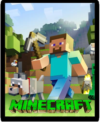 DG Minecraft Banner MinEcRaFt Pinterest Basteln Und Kind - Spiele es minecraft