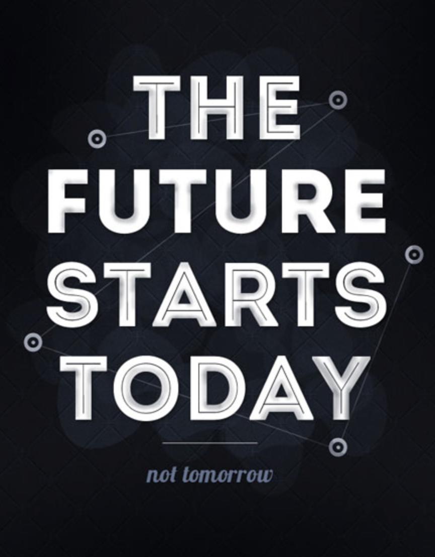 intro free font free online fonts typography design logo font