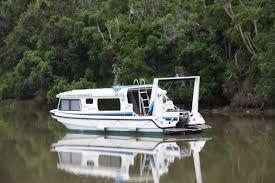 Bildergebnis für houseboat