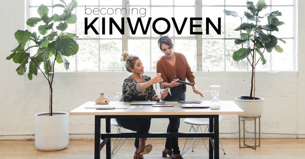 Becoming Kinwoven Interior Design Team Robeson Design Interior Design Interior