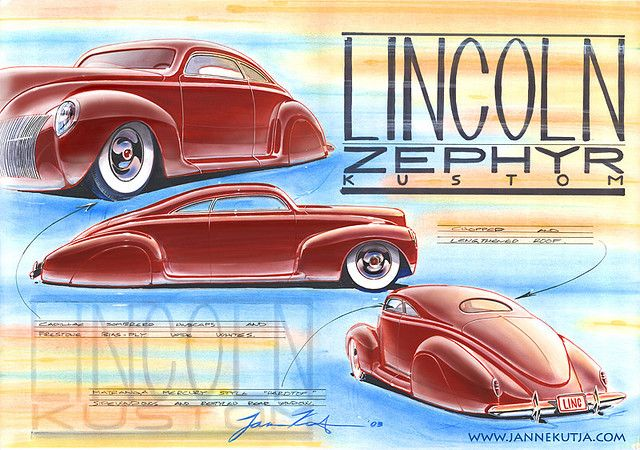 Lincoln_Zephyr_Coupe_1939