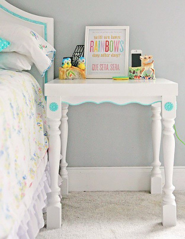 IKEA Furniture Hacks DIY Projects Craft Ideas & How To's ...