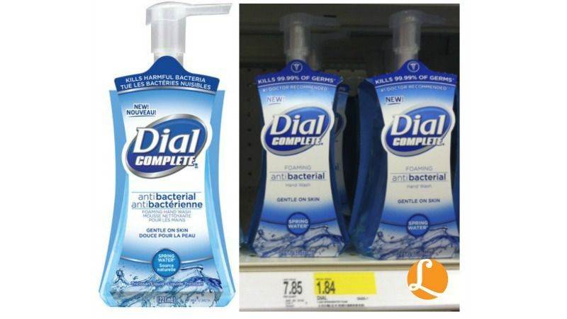 graphic about Printable Dial Coupons identified as dial coupon - #discount codes and #frugal residing website Discount coupons