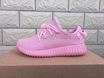 adidas yeezy 36