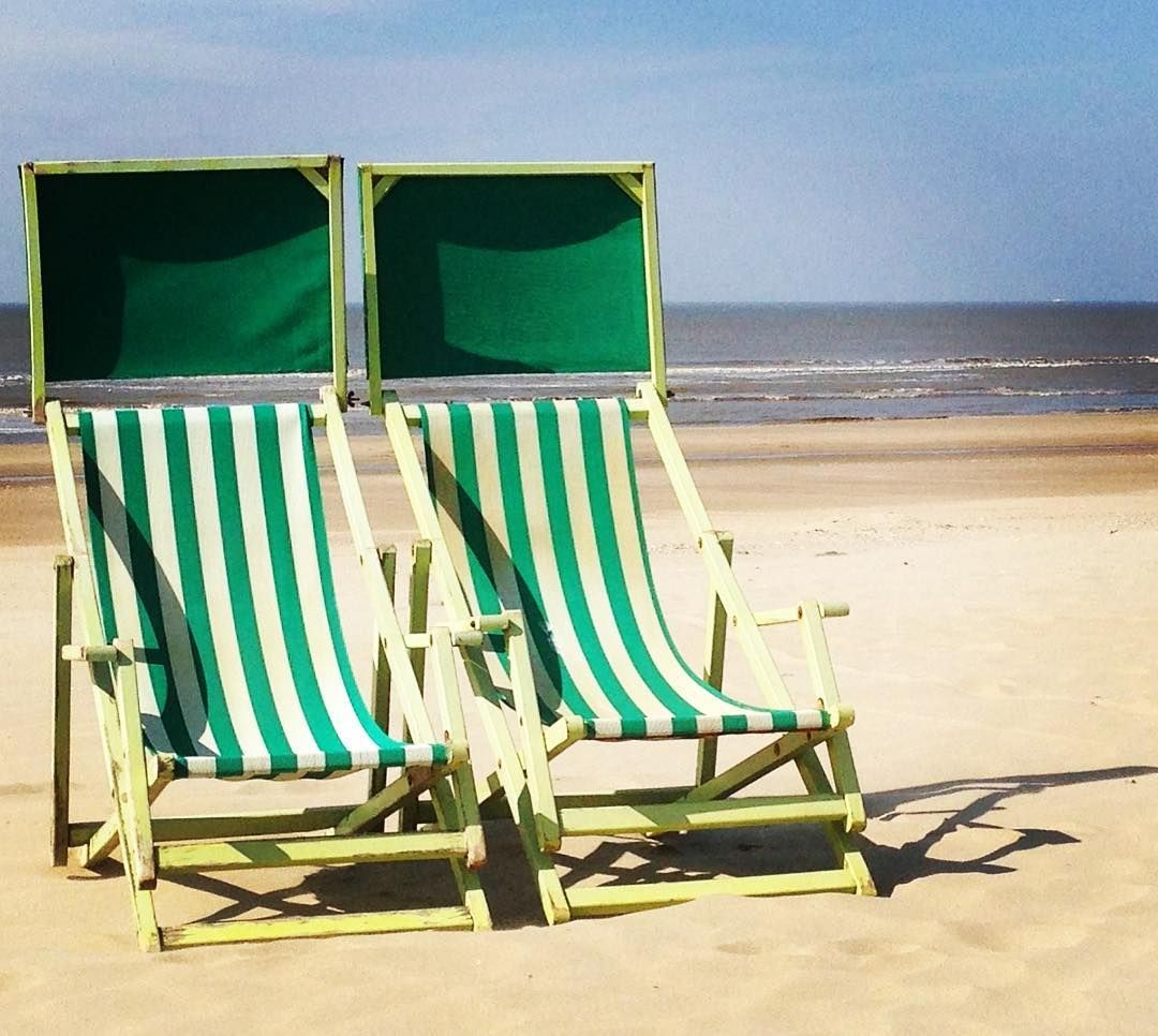Pro Beach Strandstoel.Justaphoto Whatisaw Whatisawtoday Instamoment