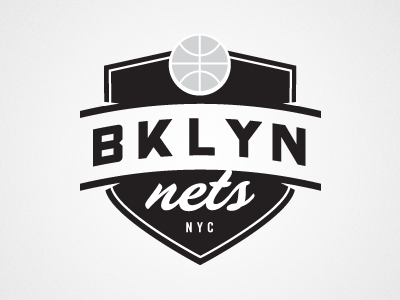 brooklyn nets logo png - Google Search