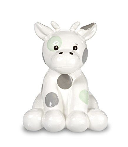 Little Giraffe Little G Money Bank Little Giraffe http://www.amazon.com/dp/B00LAC319Y/ref=cm_sw_r_pi_dp_999twb19NJXMF