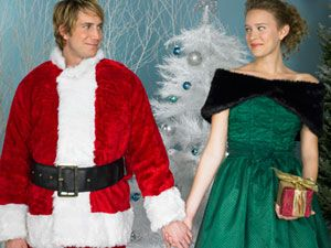 Christmas Party Dress Up Themes.Shake Things Up At Your Christmas Party With These Festive