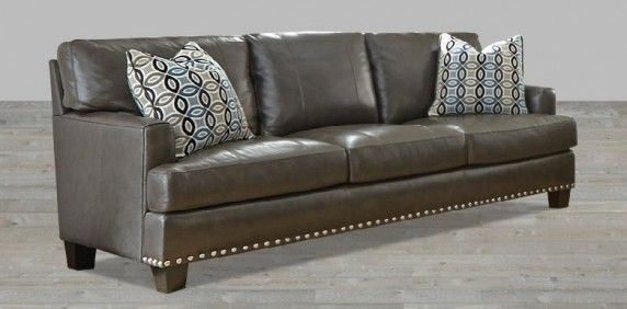 Leather Sofas Buy Leather Sofas Living Room Leather Sofas