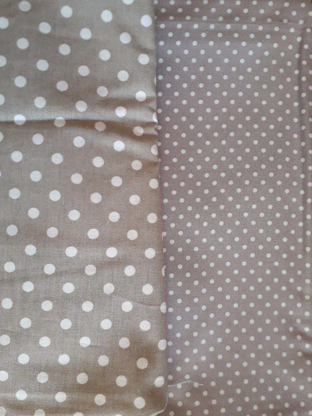 17 Papel tapiz modatelas
